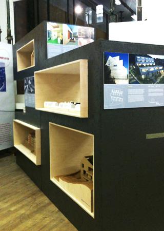 2012_03_exhibition_lecture