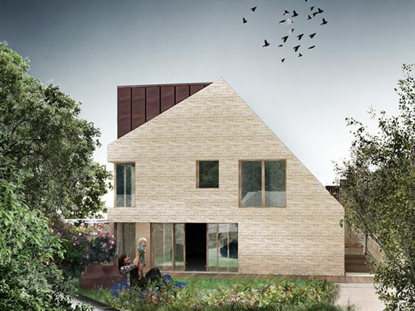 barnet_housing_development_features2