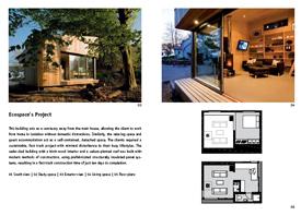 1000_European_Architecture_-_BIG_