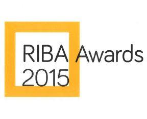 RIBA logo 2