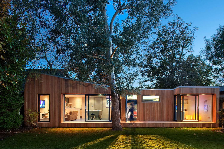 prebuilt small modern modular homes for sale cheap prefab ho