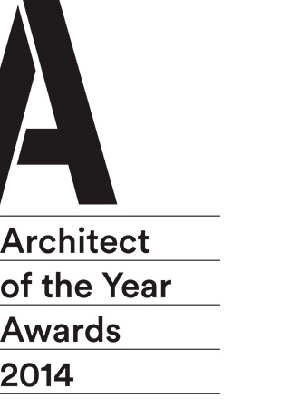 01_AYA-project-architect-of-the-year