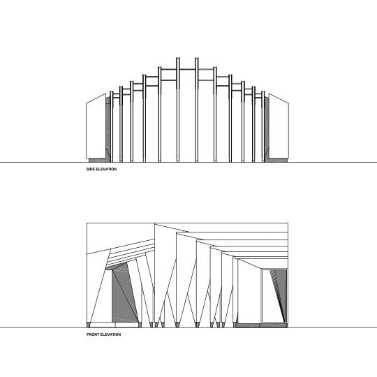 03.Triumph-Pavilion_11