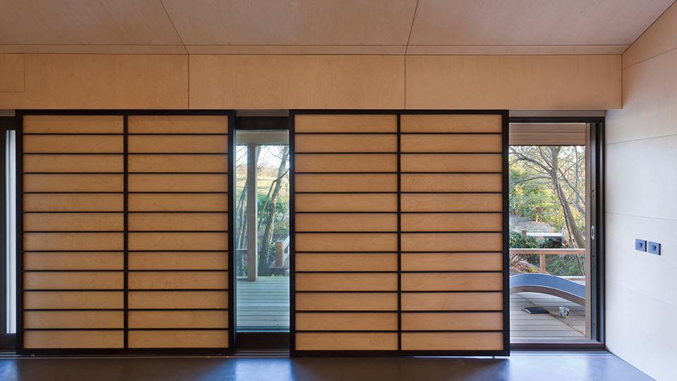 11.Fexible-Modular-Buildings_04