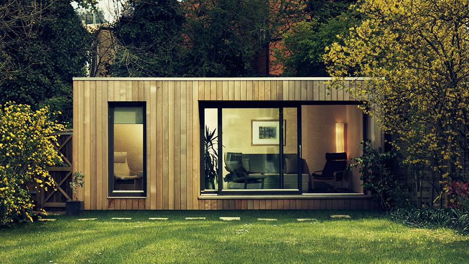 11.Fexible-Modular-Buildings_14