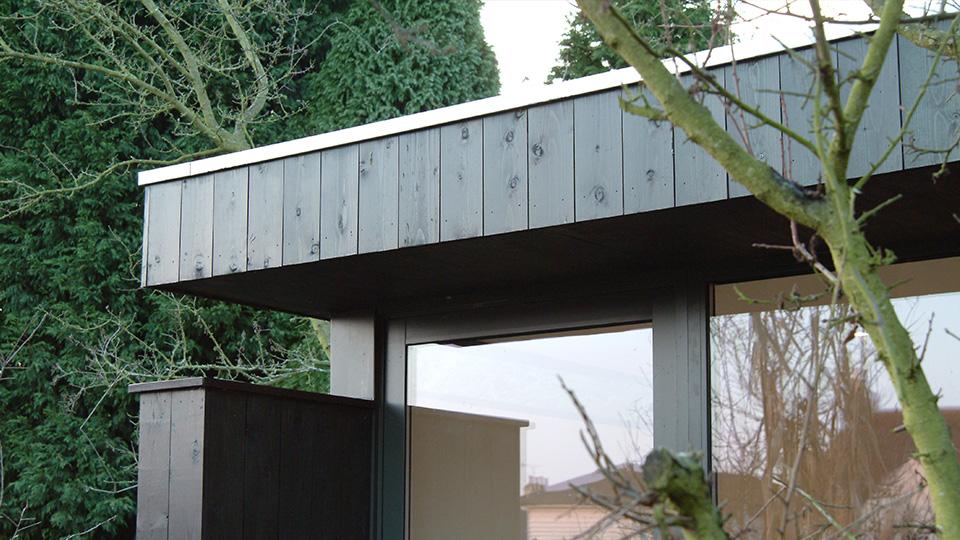 11.Fexible-Modular-Buildings_16