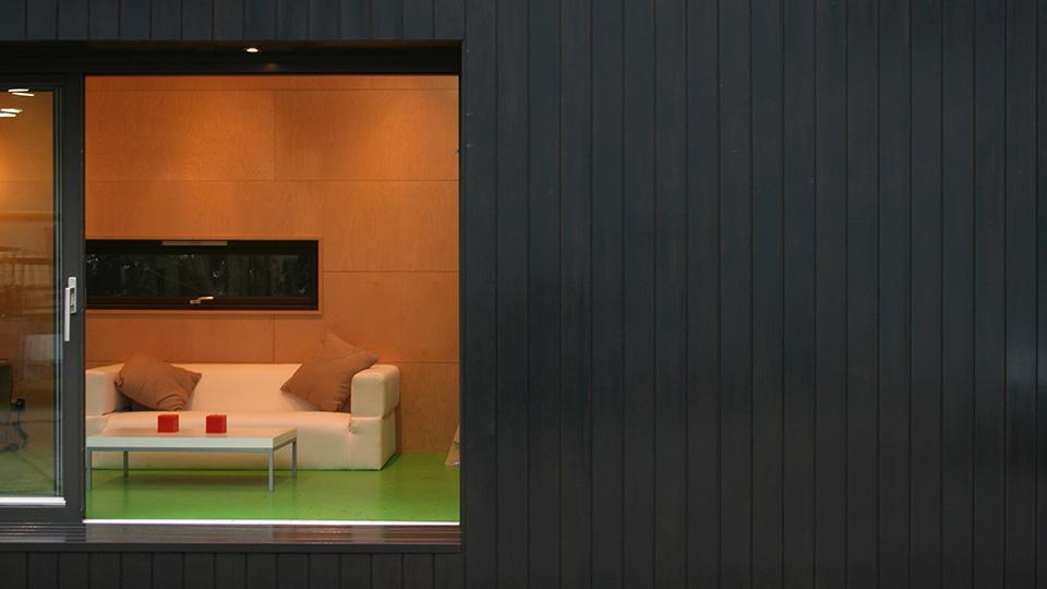 11.Fexible-Modular-Buildings_17