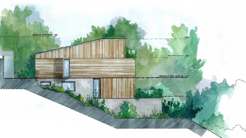 16.Hillside-Mixed-Housing_01