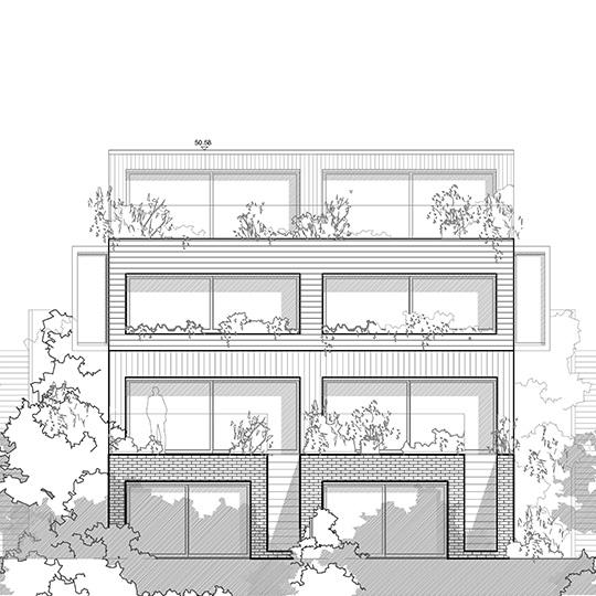 16.Hillside-Mixed-Housing_02