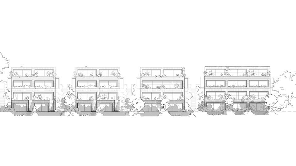16.Hillside-Mixed-Housing_03