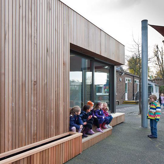 18.Education-Buildings_03