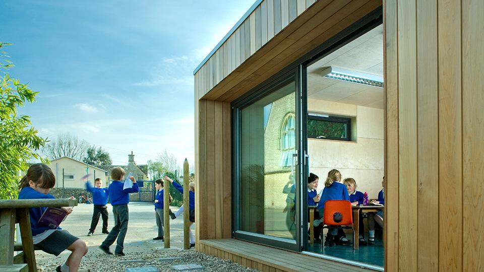 18.Education-Buildings_07