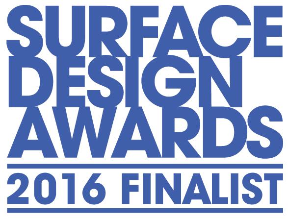1 Finalist-Surface-Design-Awards-2016-web