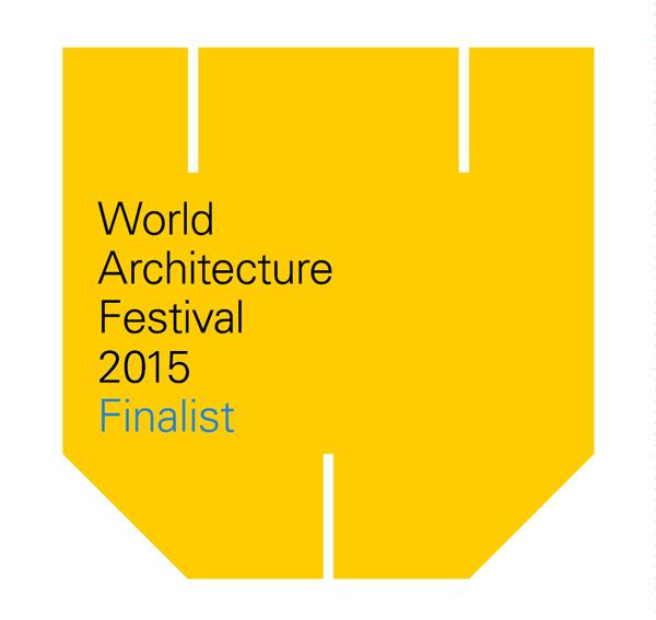 5-WAF_2015_FINALIST_logo-web
