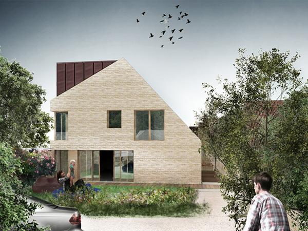 barnet_housing_development_featured