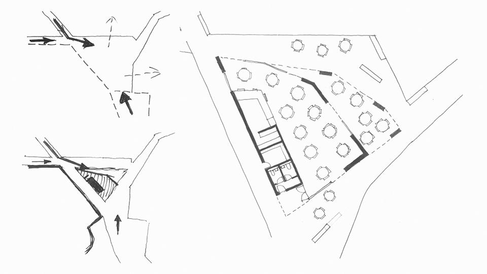 Slide6-sketch-plans