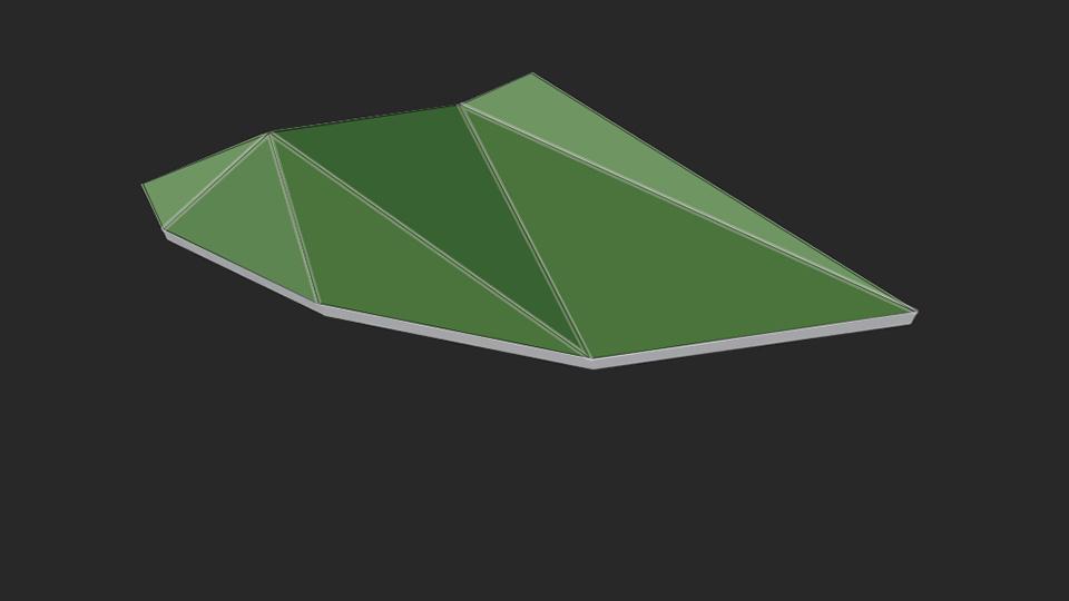 Slide7-oof_sol-1