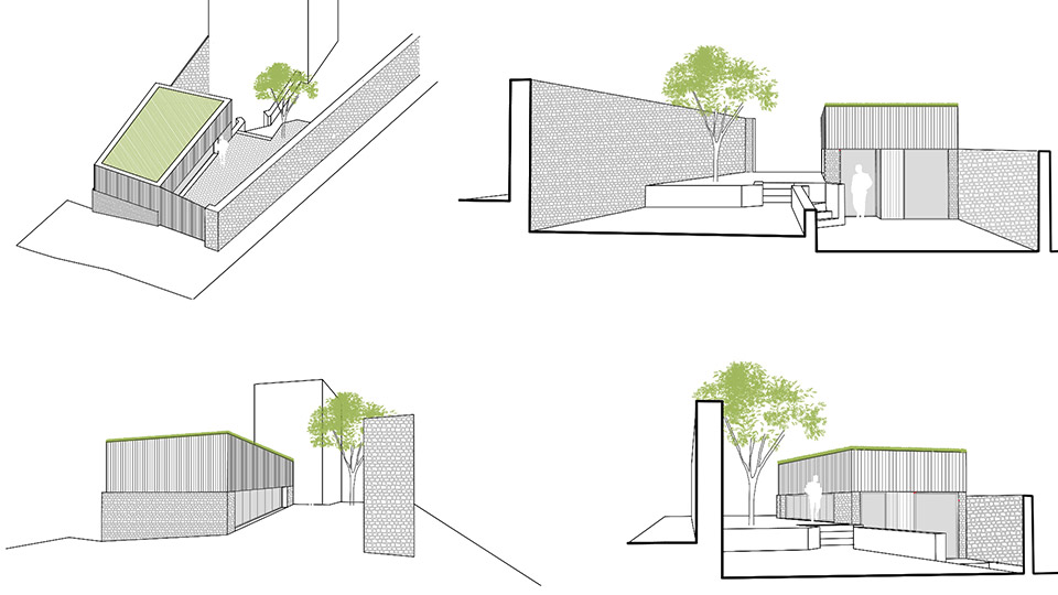 Project10_Landscape